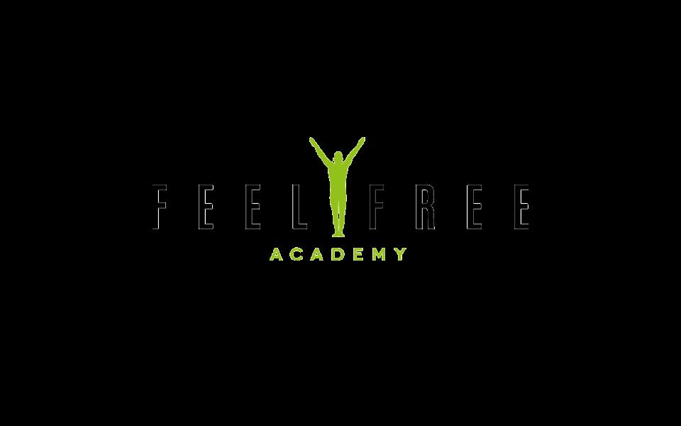 Feel Free Academy